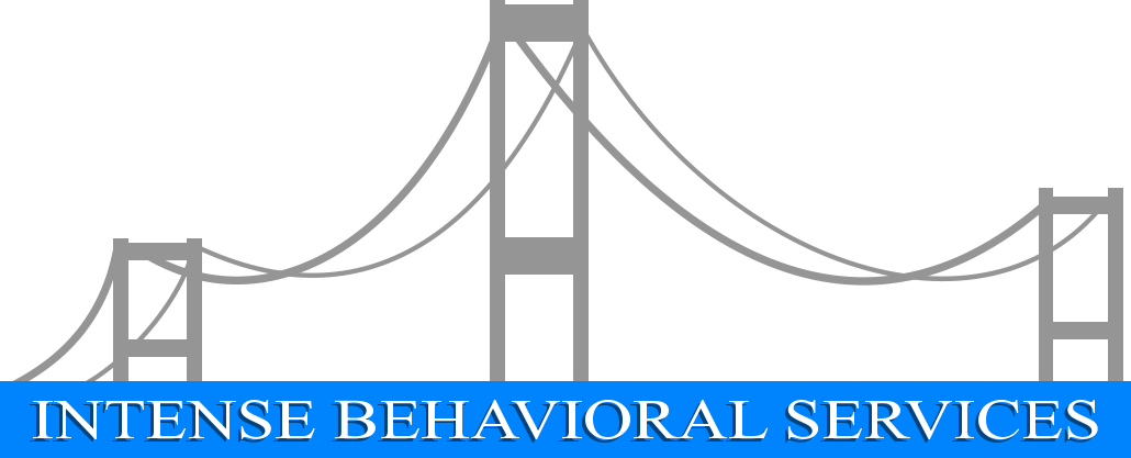 Intense Behavioral Services